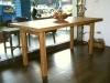 原木桌17
