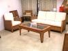籐家具組合29