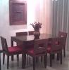 籘家具組合45