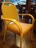 籐傢俱系列椅二