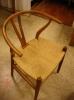 柚木休閒椅1