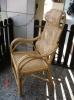 籐傢俱系列椅三