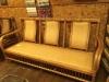三人沙發椅
