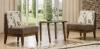 籐系列椅8018-13A