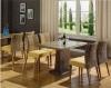 籐系列椅A08-9H