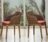 籐系列椅B06-8A