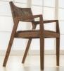 籐系列椅B08-8A