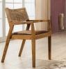籐系列椅B08-8B
