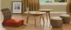 籐系列餐桌A03-4W