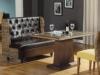 籐系列餐桌A08-7