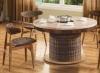 籐系列餐桌DY-001