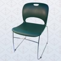家居桌椅類-塑膠製品