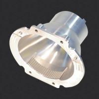 燈座CNC樣品製作