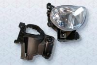 汽車霧燈-支撐架-1