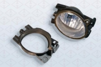 汽車霧燈-支撐架-2