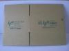 AA00001-紙箱(紙盒/隔板/內襯)