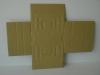 G000001-紙箱(紙盒/隔板/內襯)