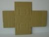 G000002-紙箱(紙盒/隔板/內襯)