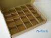 D000002-紙箱(紙盒/隔板/內襯)