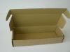 D000004-紙箱(紙盒/隔板/內襯)