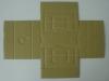 G000005-紙箱(紙盒/隔板/內襯)