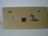 G000003-紙箱(紙盒/隔板/內襯)