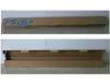 D000006-紙箱(紙盒/隔板/內襯)