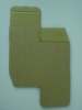 D000010-紙箱(紙盒/隔板/內襯)