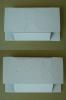 G000007-紙箱(紙盒/隔板/內襯)