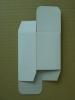 H000002-紙箱(紙盒/隔板/內襯)