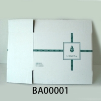 BA00001