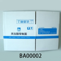 BA00002