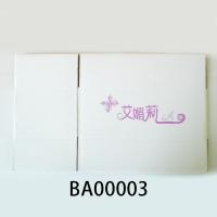 BA00003