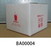 BA00004