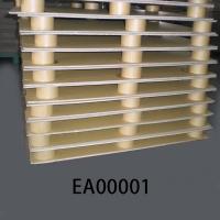 EA00001