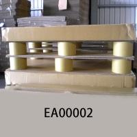 EA00002