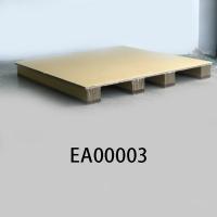 EA00003