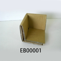 EB00001