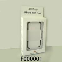 F000001