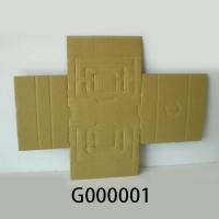 G000001