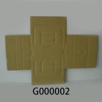 G000002