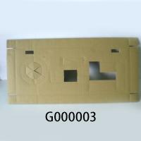 G000003
