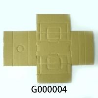 G000004