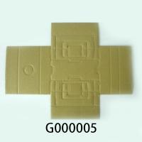 G000005