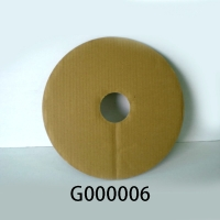 G000006