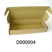 D000004