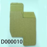 D000010
