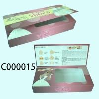 C000015