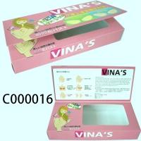 C000016