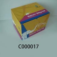 C000017